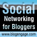 Blog Engage Membership