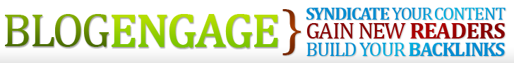 Memberships, RSS, Blog Engage, Build Backlinks, Increase SERP and SEO