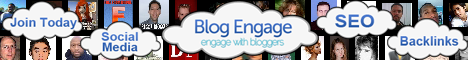 Blog Engage - RSS and Marketing Services