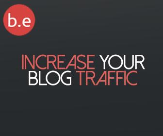 Blog Engage