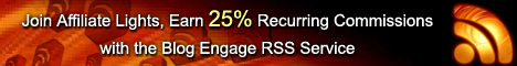 banner 3 rss 468 60 Why You Need to Sign Up for the Blog Engage November Sale