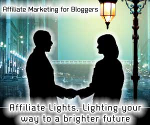 Affiliate Lights Refferals