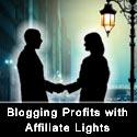 affiliate lights