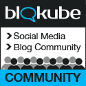 Blokube Blogging Community