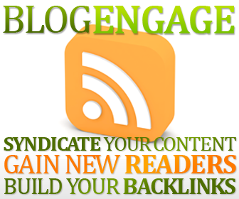 Memberships, RSS, Blog Engage, Build Backlinks, Increase SERP and SEO